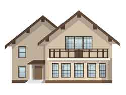 We buy houses and all residential properties in the Chicago metro area in any condition with cash.