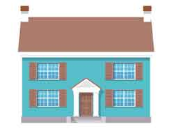 We buy houses in Cincinnati in any condition with cash.