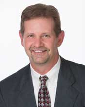 Dan Shoemaker is the Fort Worth associate for Dr Cash Home Buyers.