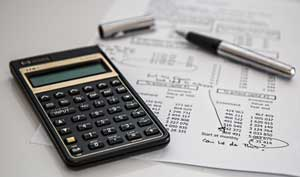There are a few basic calculations that can be helpful in analyzing residential properties for home buyers.