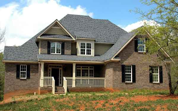 We buy houses in the Pittsburgh metro area in any condition with all cash.