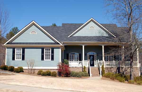 We buy houses and all residential properties in the Tulsa metro area in any condition with 100% cash.