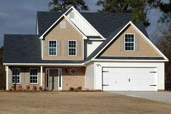We buy houses in Indianapolis in any condition for cash.