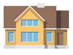 We buy houses in the Nashville metro area in any condition with all cash.