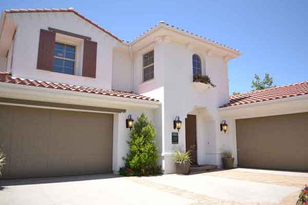 We buy houses in Phoenix in any condition for cash.