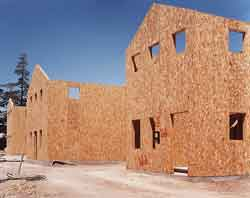 We buy houses and all residential properties in the San Diego metro area in any condition with cash.