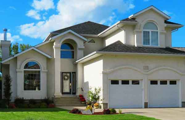 We buy houses in Los Angeles in any condition for cash.